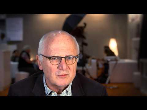 Literaturfilm: LiteraturfilmExpress mit Georg Kreis