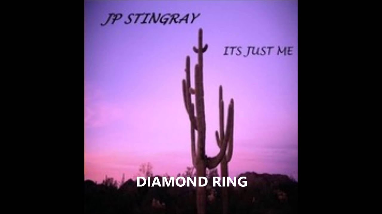 Diamond Ring Song Bon Jovi