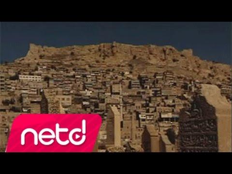 Abdo'nun Mezarı