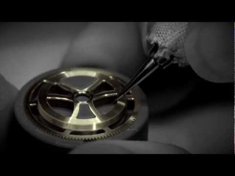 Roger Dubuis - Embrace an incredible world