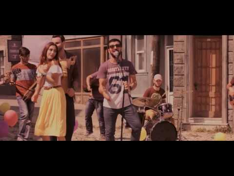 Turan Şahin   Ya Ben Anlatamadum Official Video ✔️