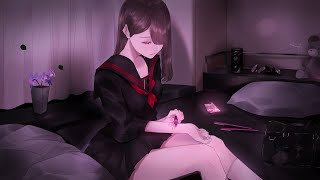 Youtube: Escaped Through Wrist Cut / Takayan