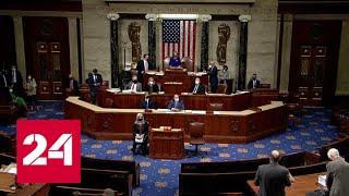 Си Цзиньпин ответил США: столкновение двух стран будет катастрофой для всего мира – Россия 24