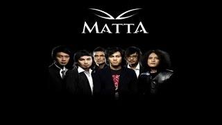 Download lagu Ketahuan - Matta