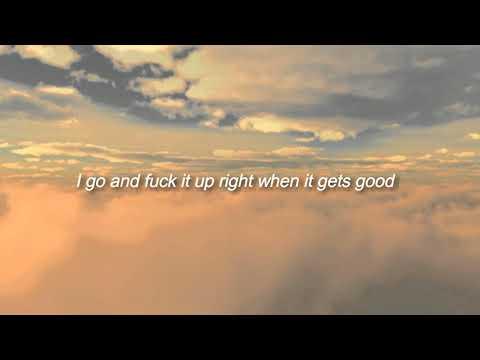 Sasha Sloan - Runaway [Lyric Video]