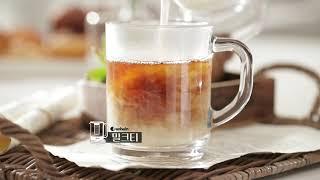 벤하임 브런치세트 - 온도조절 티포트 - 차(Tea) …