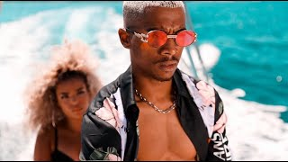 Timal - Copilote (Clip officiel)