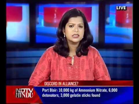THE LATE NIGHT NEWS-NDTV-HINDU-220611-1(3)