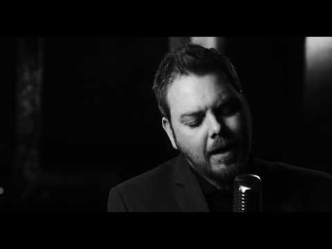 PRIME CIRCLE - Innocence (Official Music Video)