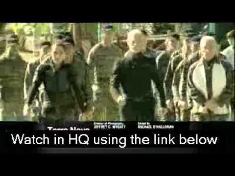 Download WATCH Terra Nova Episode 6 Season 1