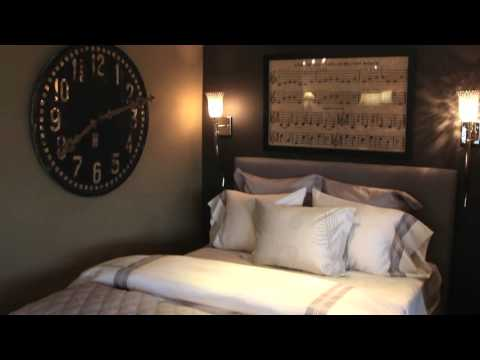 Scottsdale Bedrooms