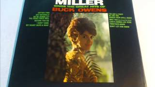 Watch Jody Miller Together Again video