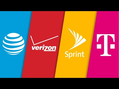 t-mobile,-sprint,-verizon,-at&t-wireless-|-this-is-shocking-news