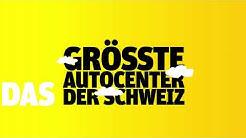Auto Discount Uster