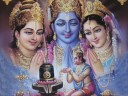 Lord Rama Song