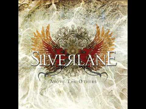 Silverlane - Above the Others.wmv