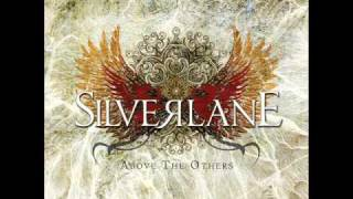 Watch Silverlane Above The Others video