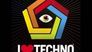 Baixar Lo mejor del Techno