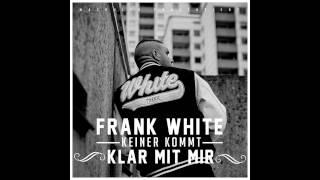 """Frank """"Fler"""" White - Der Asphalt Glänzt Instrumental [Original]"""