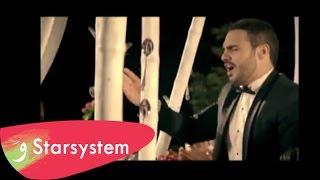 Joseph Attieh - Ya Kel el deni / جوزيف عطية - با كل الدني