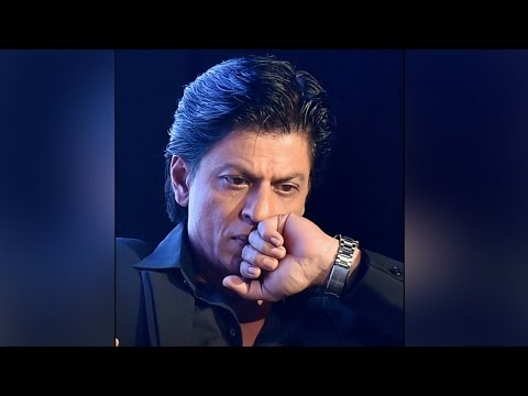 Shahrukh Khan's shocking reply on sleeping with co-stars | Filmibeat