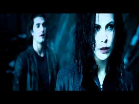 Underworld - Diary Of Jane