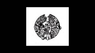 DJ Nash & Del Horno - Kambalakonda (Charles Ramirez Remix)