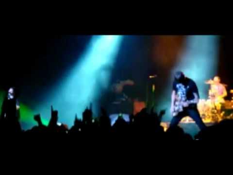 blink-182:-don't-leave-me-(live-edit-2009)