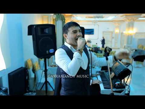 Rustam Mahmudyan - Potpori 2019(super Ezdi Wedding, Mega Govand, Kocari )