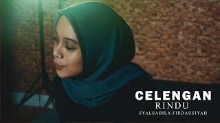 Fiersa Besari - Celengan Rindu (cover) By Caca