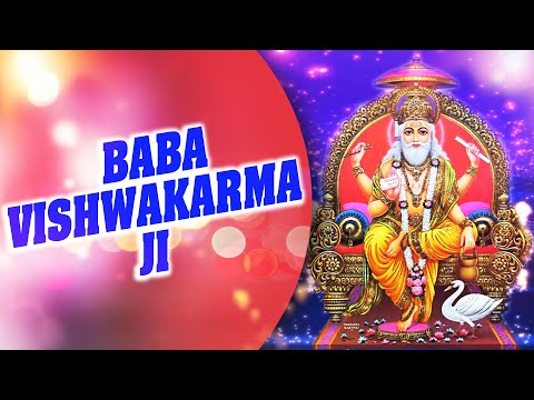 Baba Vishavkarma ji || Gurmeet Meet || Latest Punjabi devotional songs 2018 || Jashan Recordz