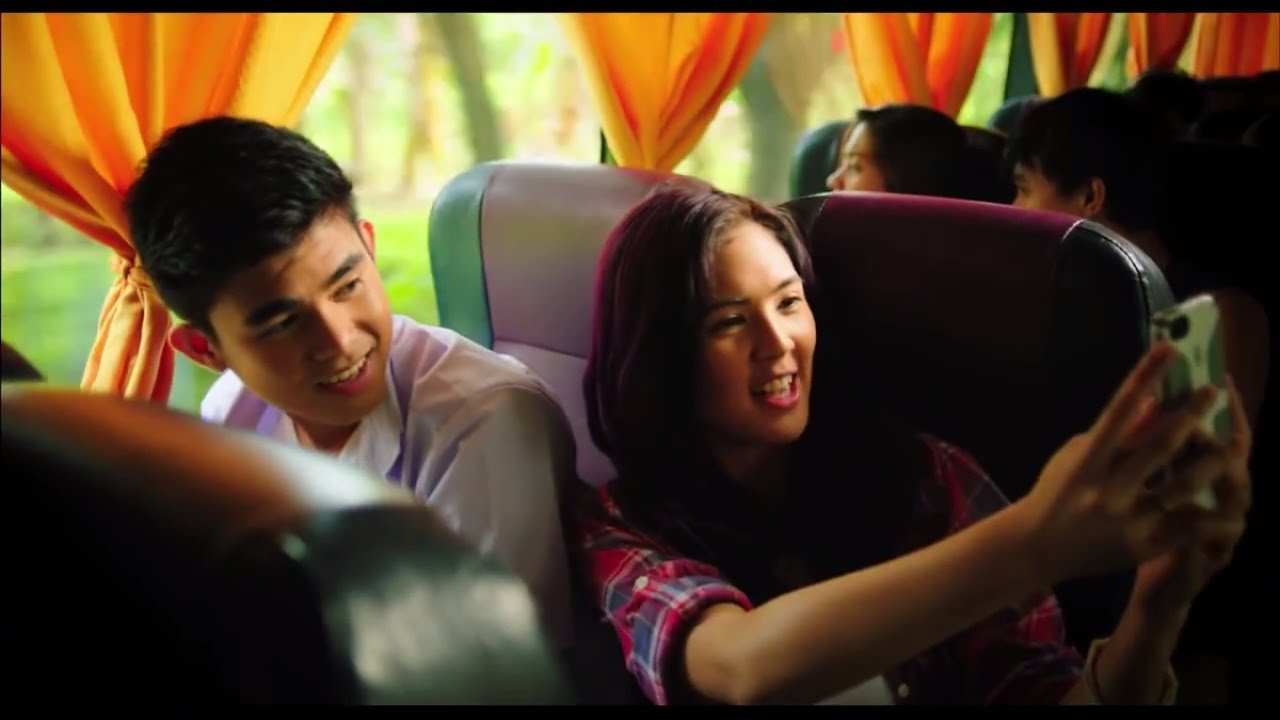 must date the playboy philippine movie