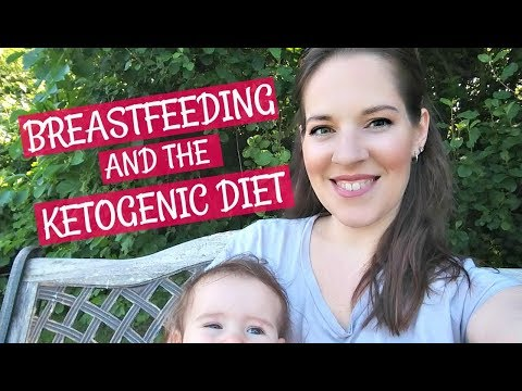breastfeeding-while-following-a-ketogenic-diet