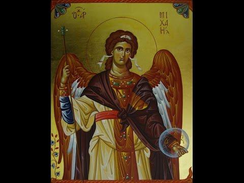 Άγιο Όρος Psalmos Xerouvim.Psalm cherubim, Mönch,  Agion oros Psalmi monaxon! monastiri ΑΓΙΟ ΟΡΟΣ