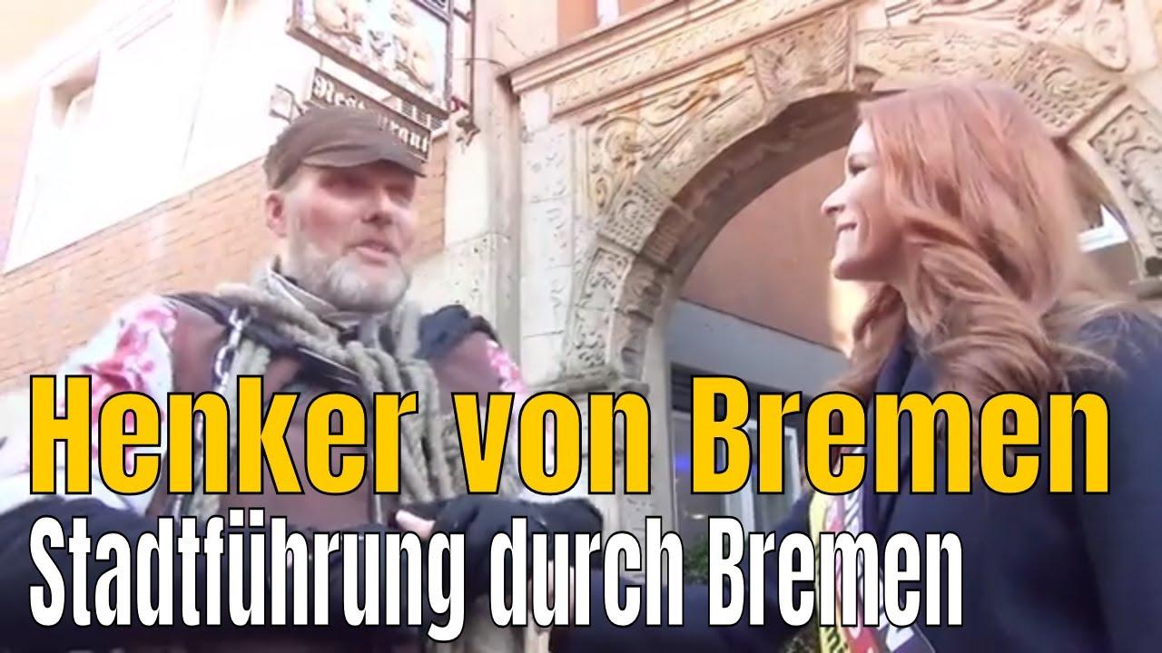 Kauf Mich Bremen