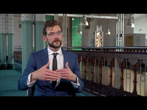 European Management Journal - Best Practices Explanation(6min)