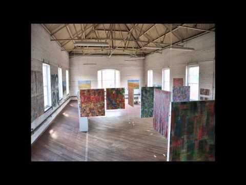 Call of Nature Paintings   Linda Sgoluppi