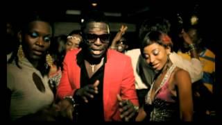 vuclip Akoo Nana - W'Asei Ho (Official Video)