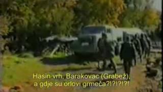 Orlovi Grmeca TOTALNO UNISTENJE.divx
