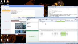 how download and install WAR THUNDER