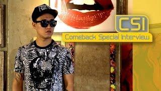 Repeat youtube video CSI: Gary(개리)(LeeSSang)_Shower Later(조금 이따 샤워해) & ZOTTO MOLA(XX몰라) [ENG/JPN/CHN SUB]