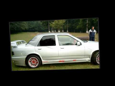 ford sierra tuning cmi youtube. Black Bedroom Furniture Sets. Home Design Ideas