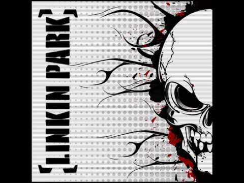Linkin Park - Points Of Authority (Edit Vertical Limit Demo)