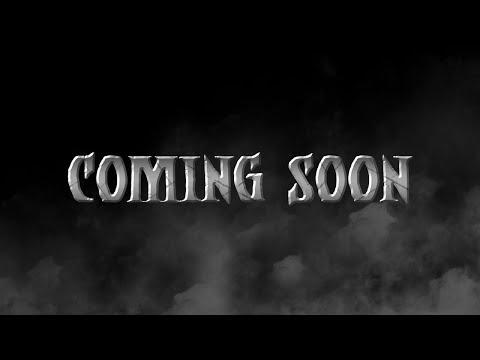 Massive Darkness 2 Teaser