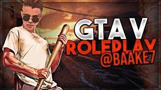 NASTAVLJAMO AVANTURU SA FADILOM!  - GTA 5 ROLEPLAY