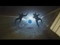 HP Omen Commercial Part 2
