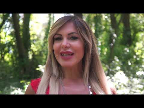 🔴 Appello urgente di un prete dalla Romania: Ascoltate from YouTube · Duration:  8 minutes 49 seconds
