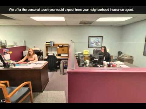 AutoSave Insurance   Memphis, TN   Insurance