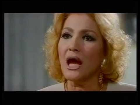 فيلم حبك نار 2 2 Youtube