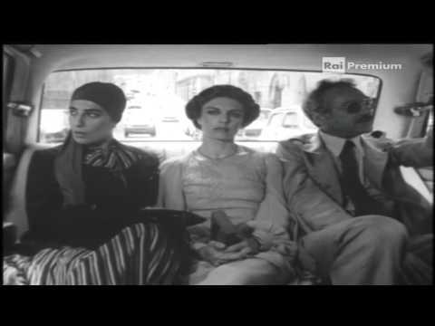Luigi Ganna Detective ep.4